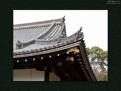 仁和寺21【ダウンロードする場合は右の画像サイズをクリックしてください】